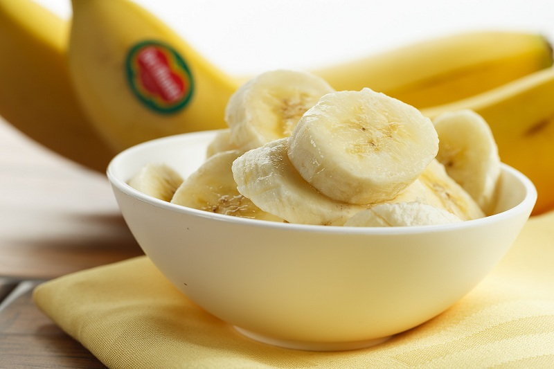 7 benefits of banana for good health