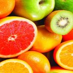 10 delicious and healthy fruits