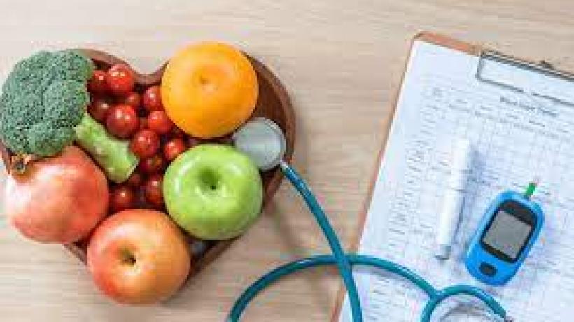 How to Prevent Type 2 Diabetes