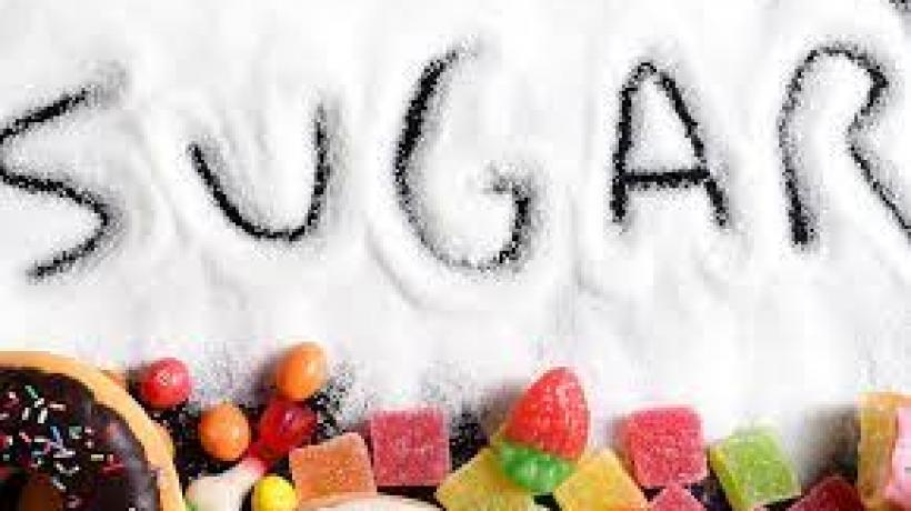 Ways to Reduce Sugar in Your Diet