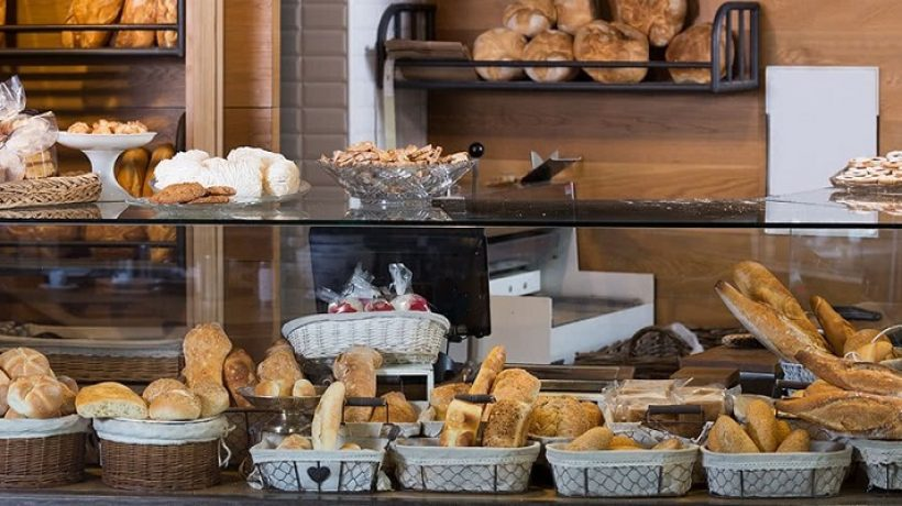 What Type of Retail Bakery Should You Open?
