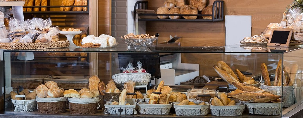 Retail Bakery Should You Open